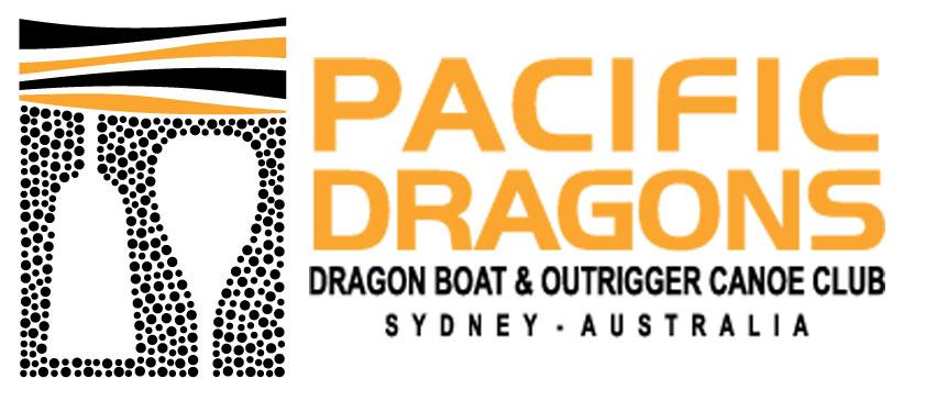 Pacific Dragons Regatta 2018 -