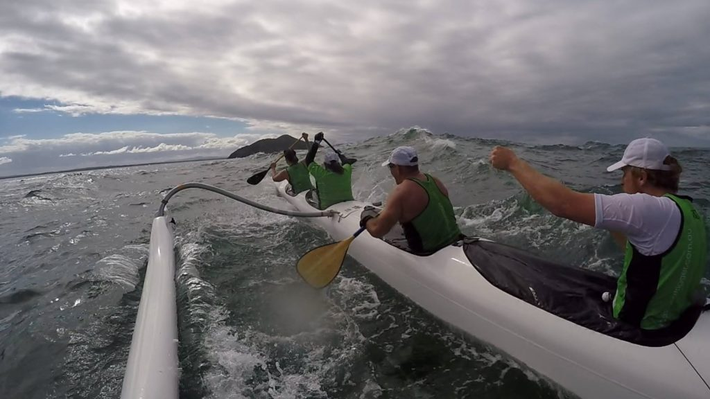 State Titles Port Stephens March 2018 -