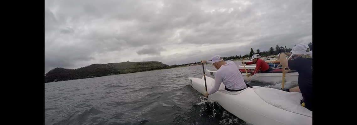 pittwater regatta