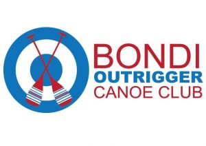 Bondi outrigger canoe club - Outrigger Canoe Club - Newcastle Outrigger Canoe Club