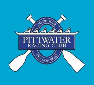 Pittwater Outrigger Club - PITTWATER REGATTA SUNDAY 16TH FEBRUARY 2020 - Outrigger Canoe Club - Newcastle Outrigger Canoe Club