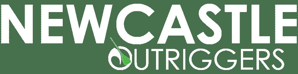 Outrigger Canoe Club - Newcastle Outrigger Canoe Club