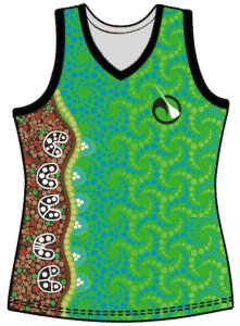 NOCC Uniforms - Newcastle Outrigger Canoe Club