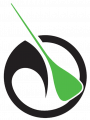 NOCC-logo-white-icon-big