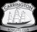 cropped-carobowlo-logo (Custom)